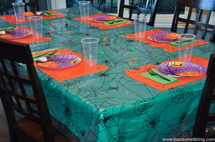 halloween-dinner-party-2