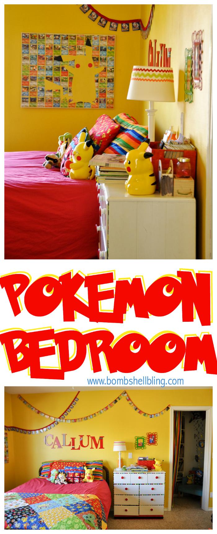 pokemon-bedroom