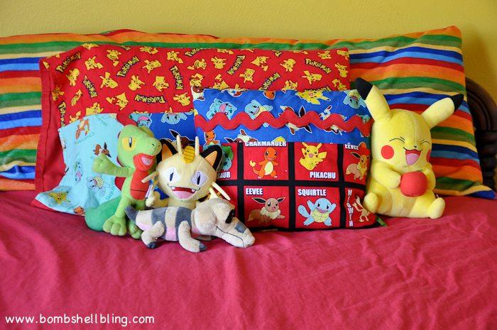 pokemon-bedroom-3