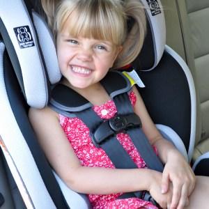 graco-3-in-1-car-seat-2