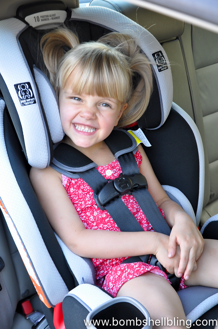 graco-3-in-1-car-seat-2