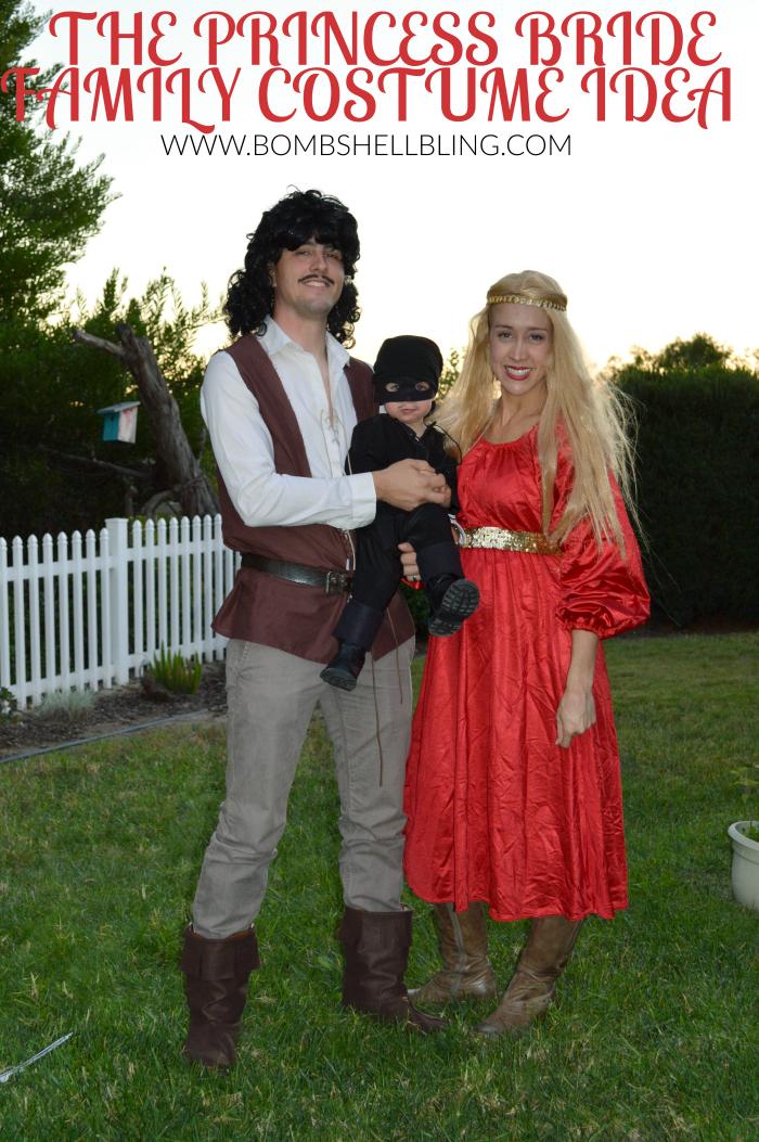 princess-bride-group-costume