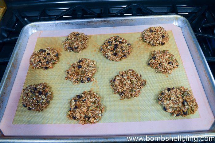 pumpkin-butter-cookie-recipe-5