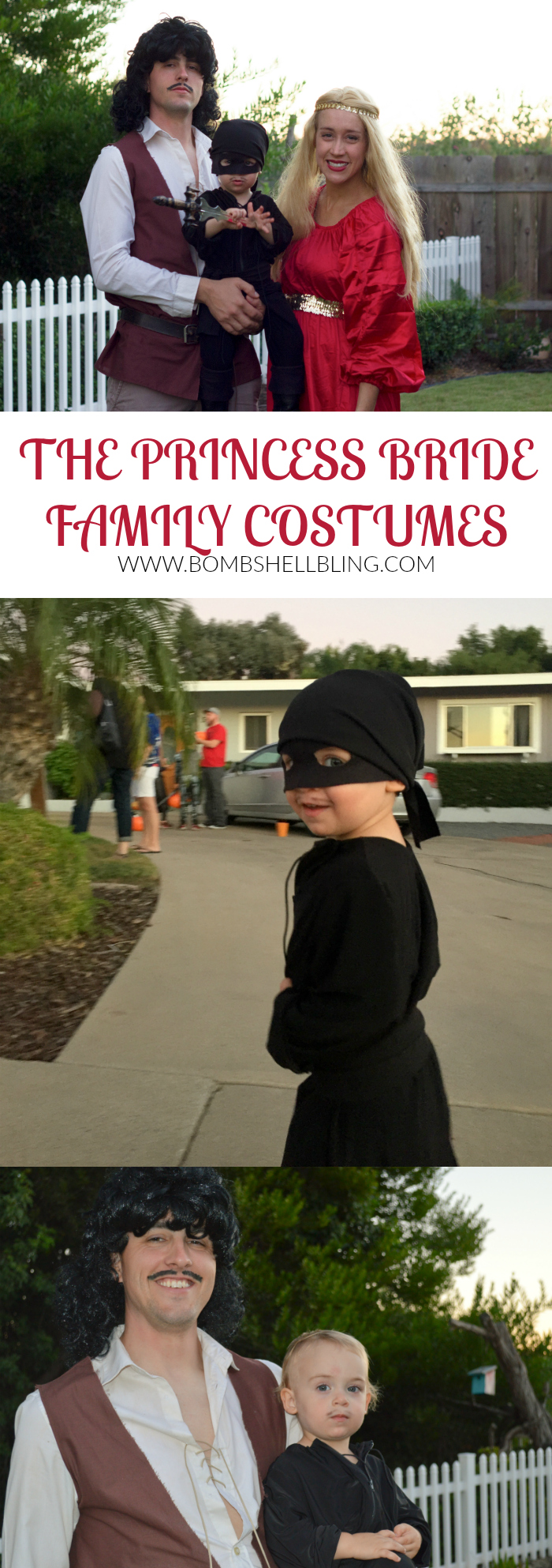 the-princess-bride-family-costumes