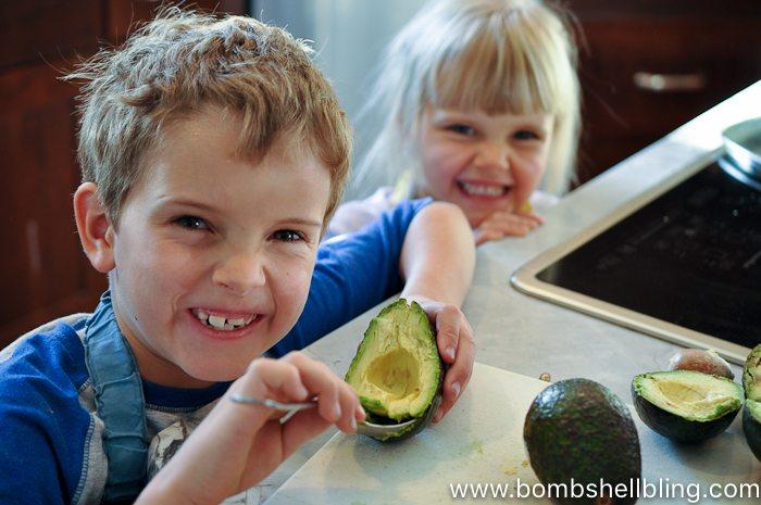 avocado-tacos-recipe-6