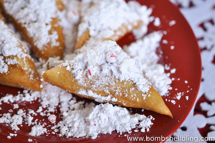 candy-candy-beignets-4