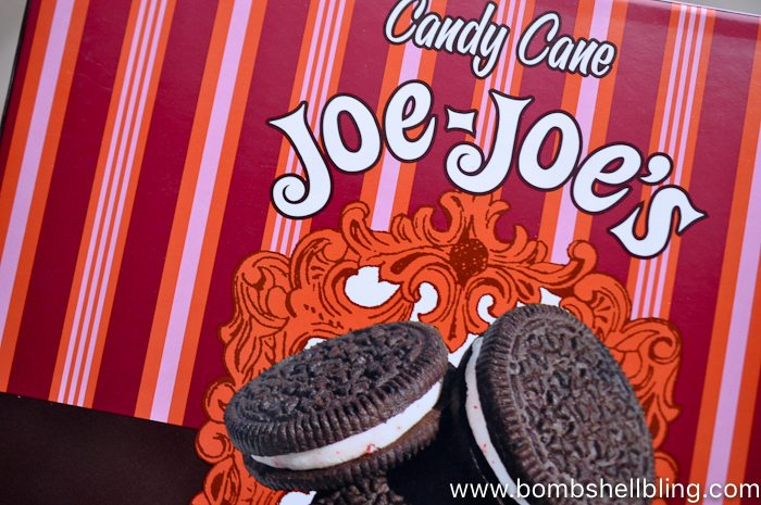 candy-candy-joe-joes-cookies-2