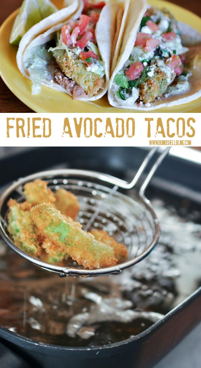 fried-avocado-taco-recipe-by-bombshell-bling