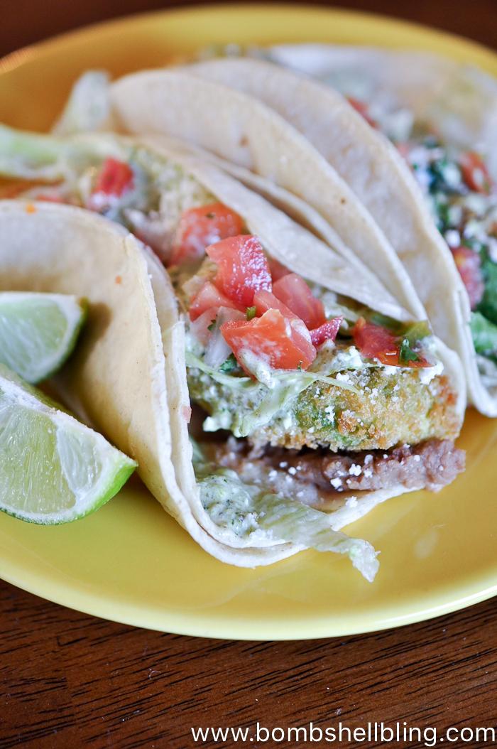 fried-avocado-tacos-recipe-16