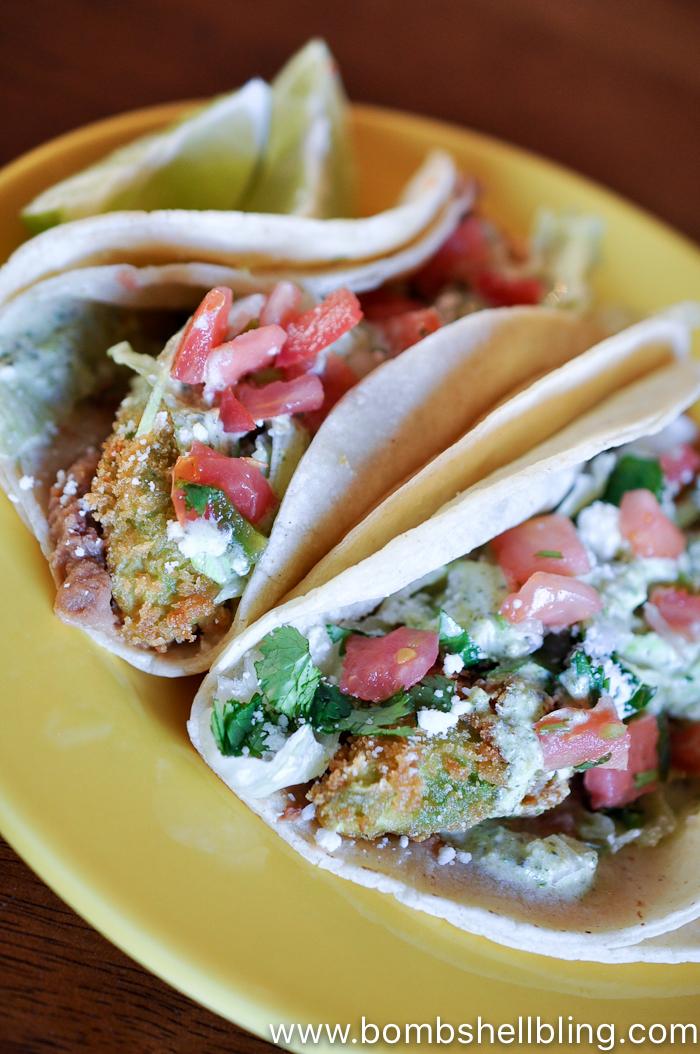 fried-avocado-tacos-recipe-17