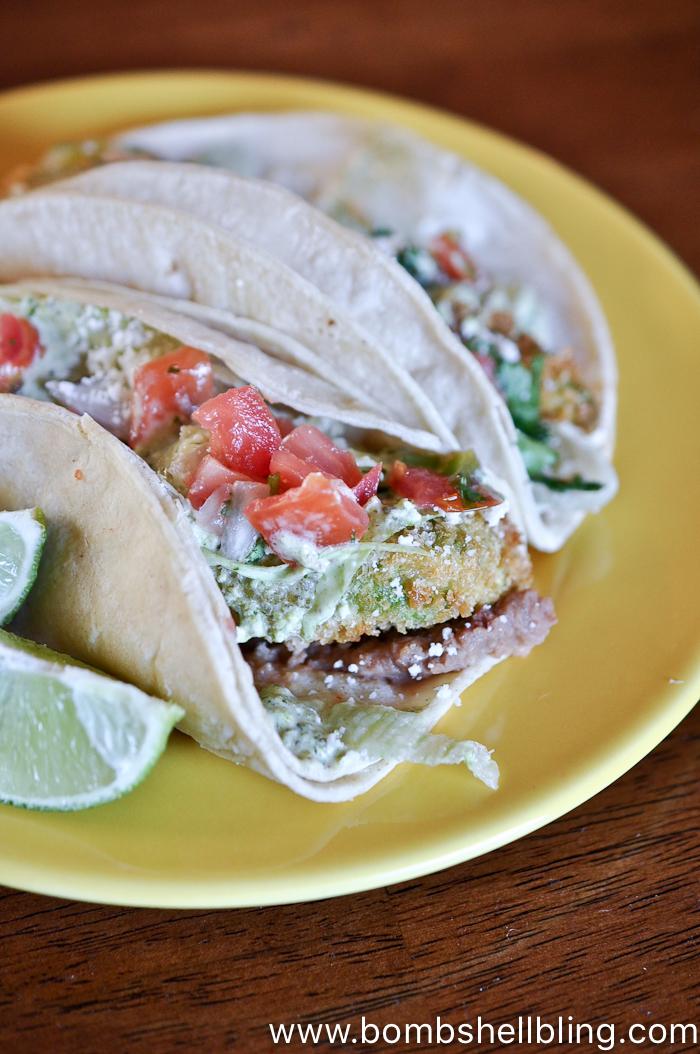 fried-avocado-tacos-recipe-19