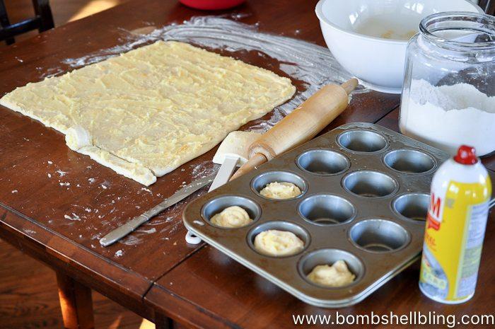 grannys-orange-rolls-recipe-5