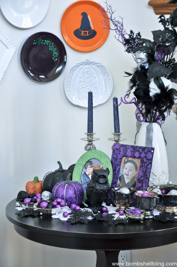 halloween-plate-wall-nook-18