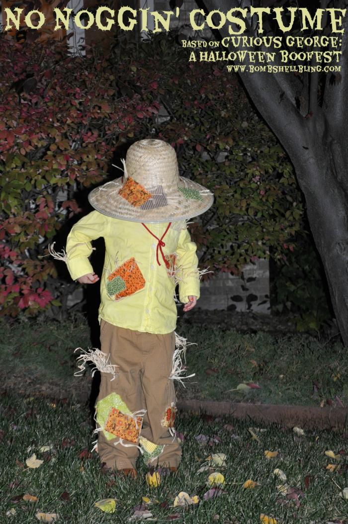 no-noggin-costume