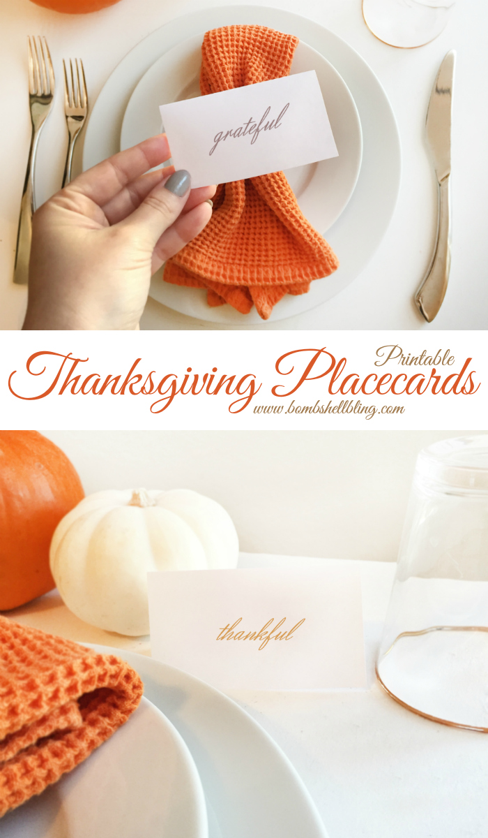 printable-thanksgiving-placecards