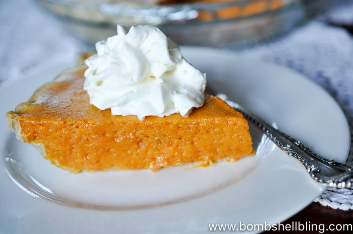 pumpkin-pie-recipe-10