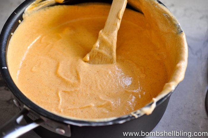 pumpkin-pie-recipe-8