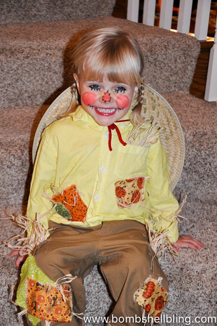scarecrow-costumes-5
