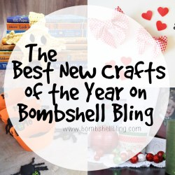 The Top New Craft Posts of 2017