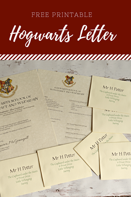 picture about Harry Potter Potion Book Printable named 25 Suitable Harry Potter Printables - Gathered by means of Bombs