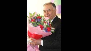 Photo of Даргузашти муовини собиқи шаҳрдори Истаравшан Мӯсоҷон Олимов