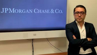 """Photo of """"Бачаи Чортут"""": Парвиз Раҳимов чӣ гуна яке аз роҳбарони JP Morgan Chase – яке аз бонкҳои бузурги Амрико шуд?"""