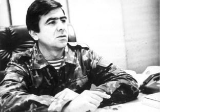 Photo of ХОТИРАҲОИ ЁҚУБ САЛИМ ДАР БОРАИ СОЛИ 1992. ҚИСМИ 1