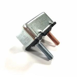 AR Series Circuit Breakers