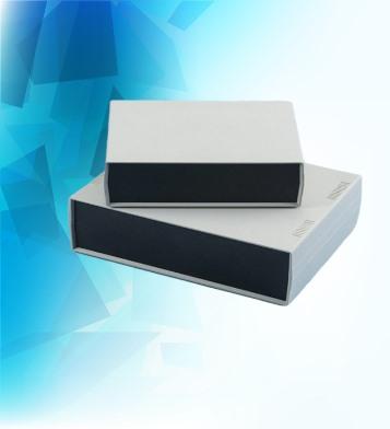 Instrument Box bn