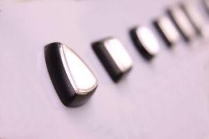 VLT-CL Series (High Profile)