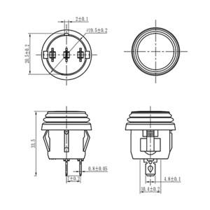 B3-KCD1-010-08_000XX-3