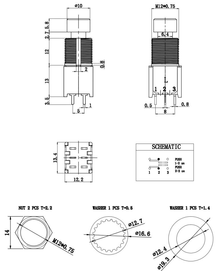 BST06JXZM-3