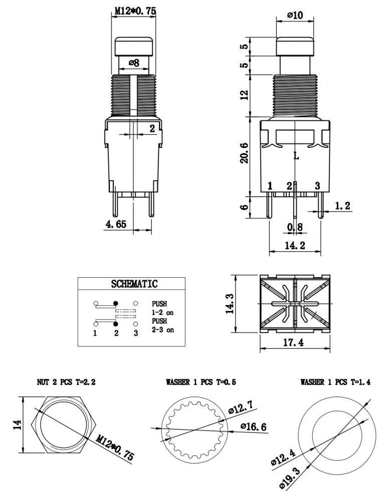 BST06JYZM-3