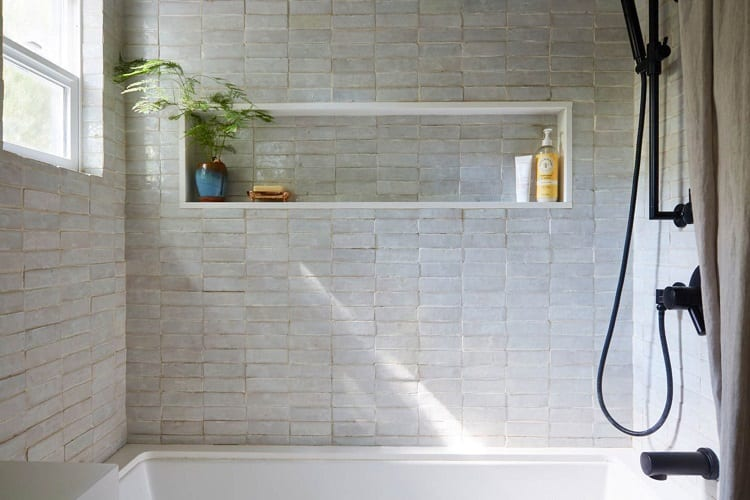 bathroom remodeling the ultimate guide