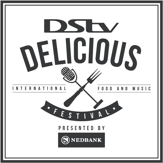 Win Tickets To DStv Delicious Food & Music Festival