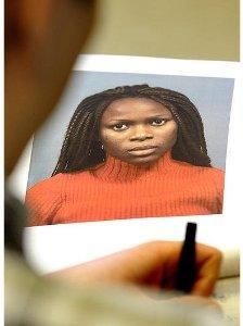 Une femme sans nom retrouvée morte à Hagen