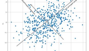 A glimpse into the Self-Organizing Maps (SOM) - Giuseppe Bonaccorso