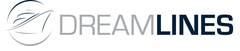 dreamlines-logo-1
