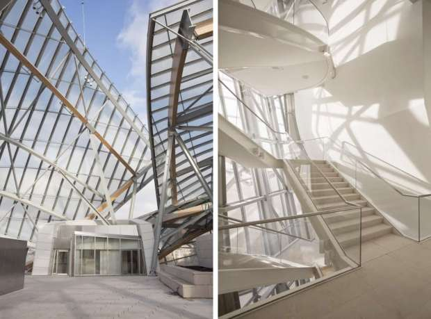 016-louis-vuitton-foundation-frank-gehry-theredlist