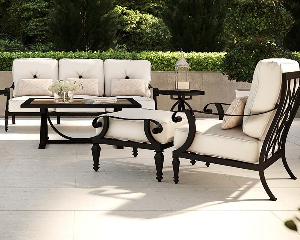 bon air hearth porch and patio virginia