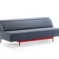 Width Of A Sofa Bed Bar Height Table Behind Pil Low Bonaldo Montreal