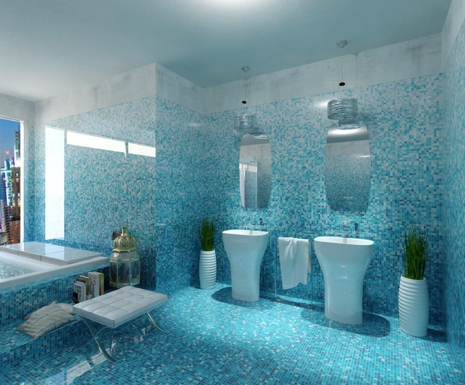 Vendita mobili bagno Palermo  Bonanno Dress Home