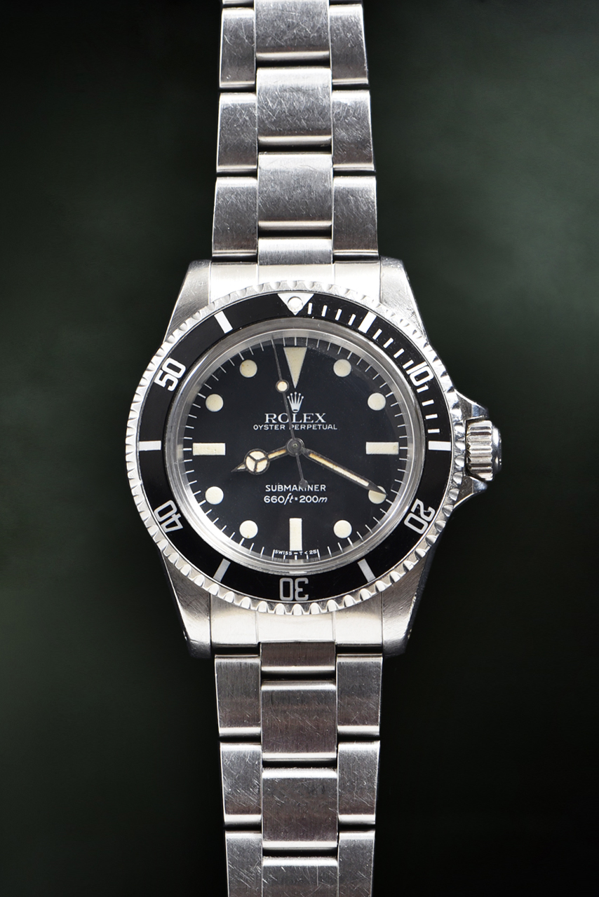 rolex_submariner_bonanno_011011111