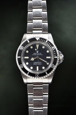 rolex_submariner_bonanno_011011111