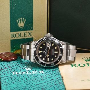 rolex_submariner_scrittarossa_bonanno_10111234567891