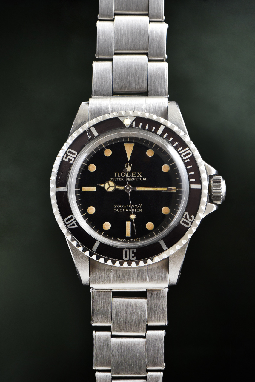 rolex_5513_submariner_bonanno_01011