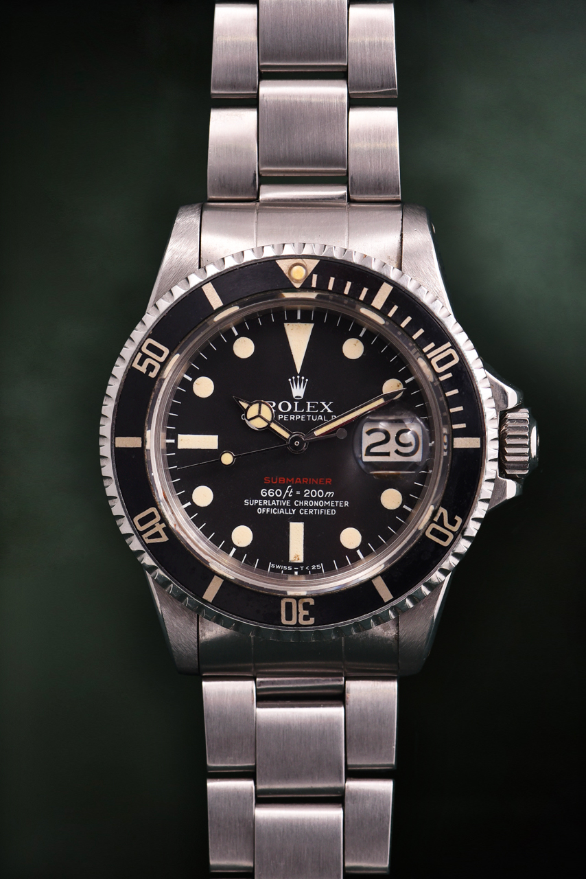 rolex_submariner_1680_bonanno_01