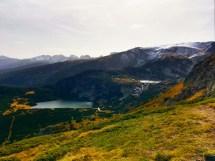 2-lakes