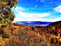 southern-bulgaria-drive-overlook