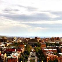 view-of-yerevan